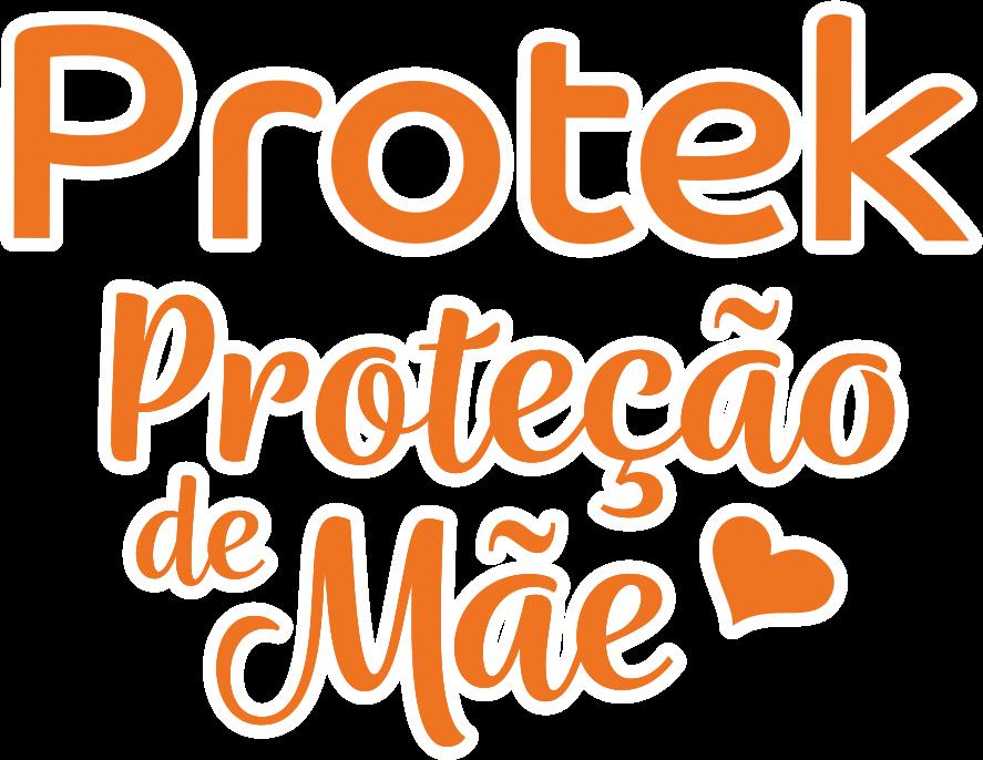 Proteção de Mãe